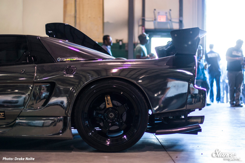 fitted-toronto-2015-acura-sorcery-nsx-1