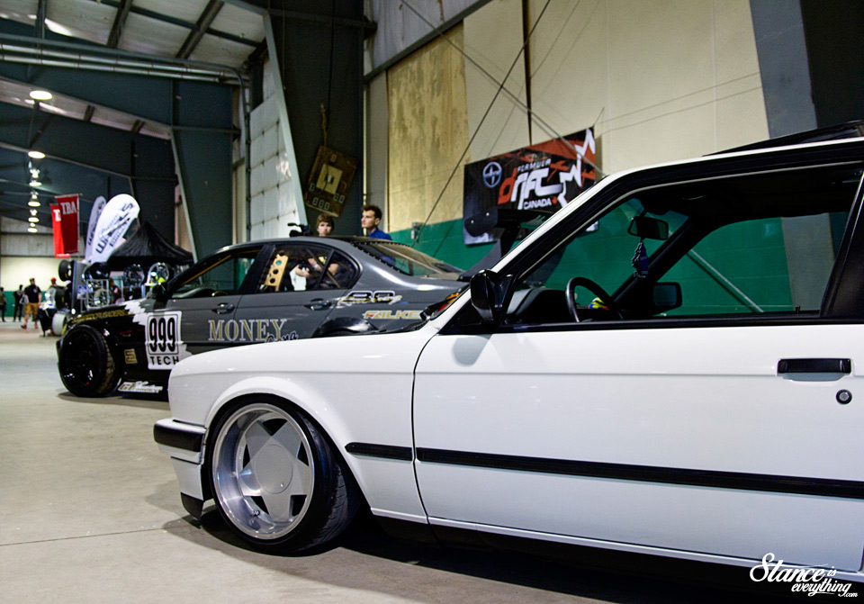 fitted-toronto-2015-bmw-e30-audi-20-swap-6