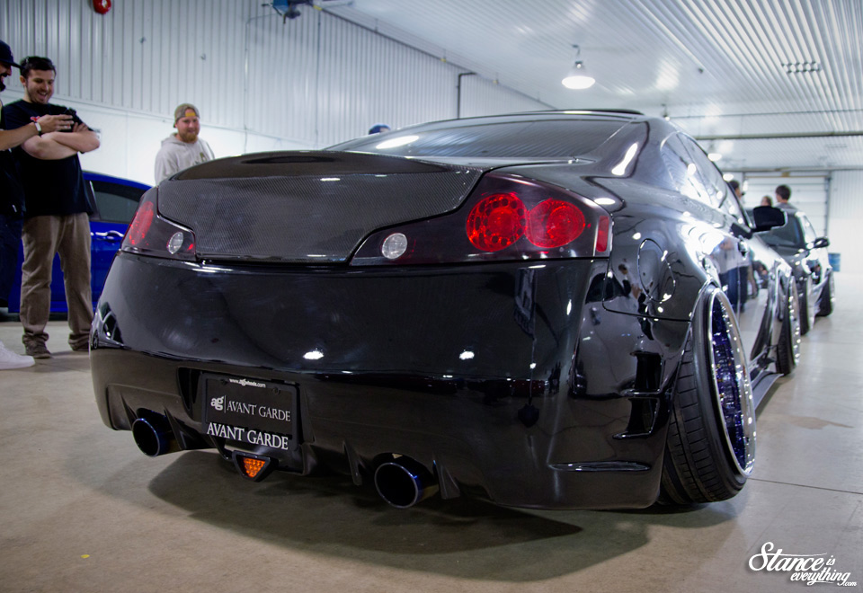 fitted-toronto-2015-g-35-camber-3