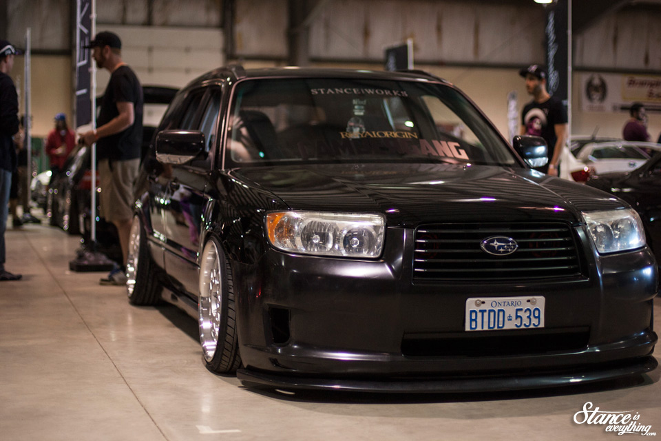 fitted-toronto-2015-subaru-forrester