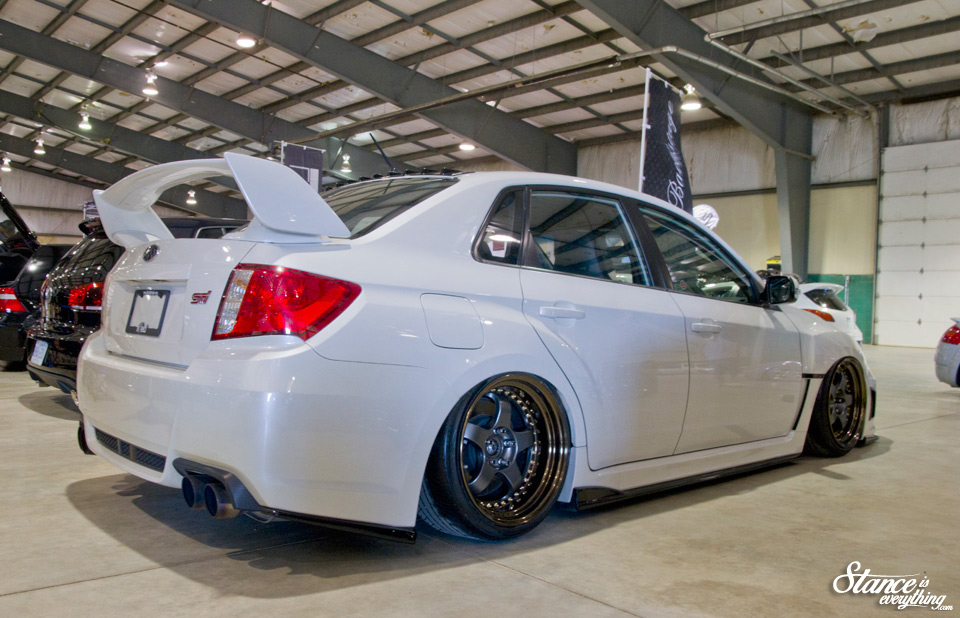 fitted-toronto-2015-subaru-sti-bagged
