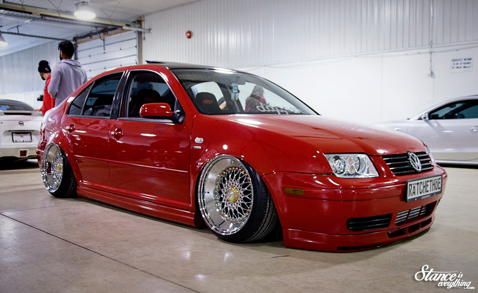 fitted-toronto-2015-vw-jetta-bbs