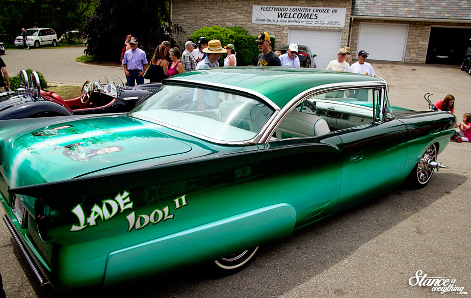 fleet-wood-kountry-cruise-in-jade-idol-ii-2