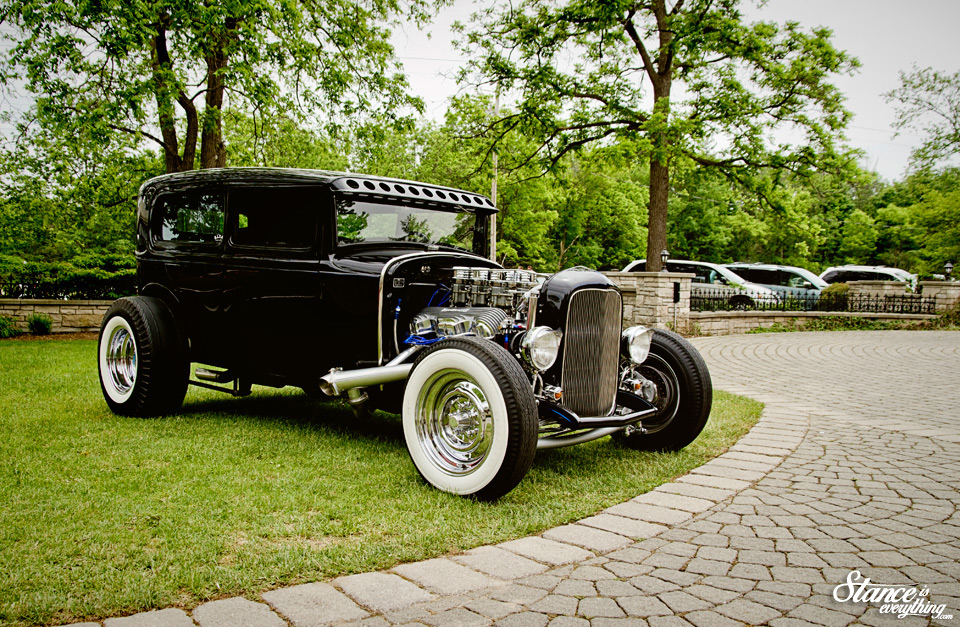 fleet-wood-kountry-cruise-in-jalopy-jam-up-ford-1