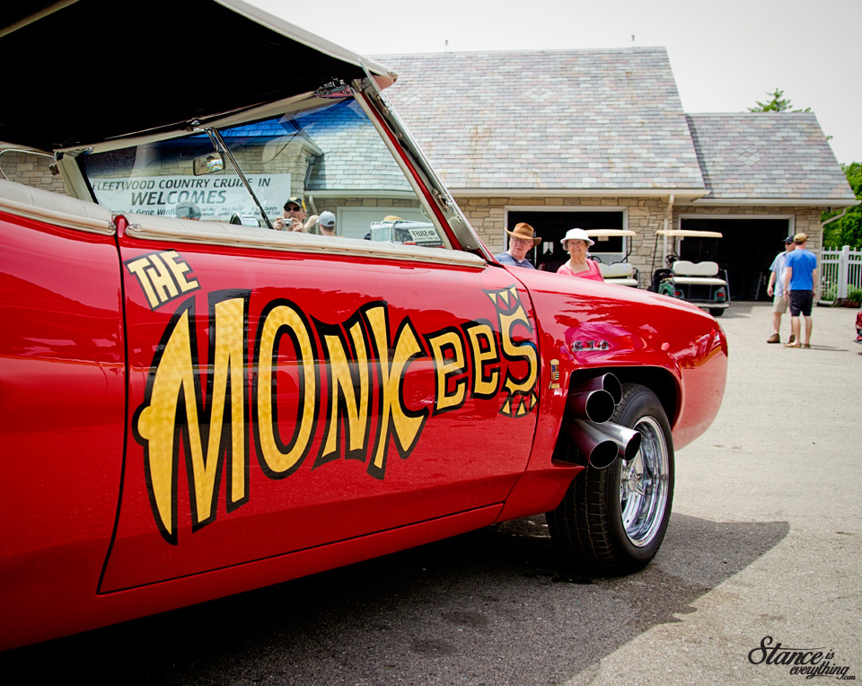 fleet-wood-kountry-cruise-monkkyees-2