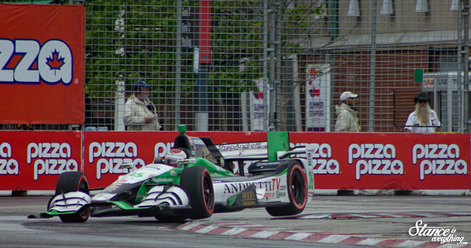 toronto-indy-2015-indy-marco-andretti
