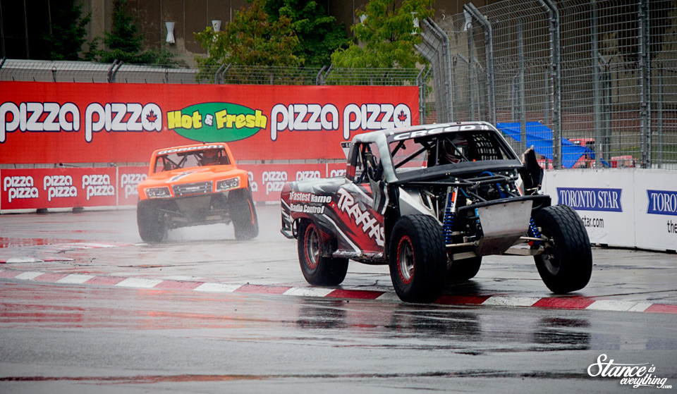 toronto-indy-2015-stadium-super-trucks-creed-gordon