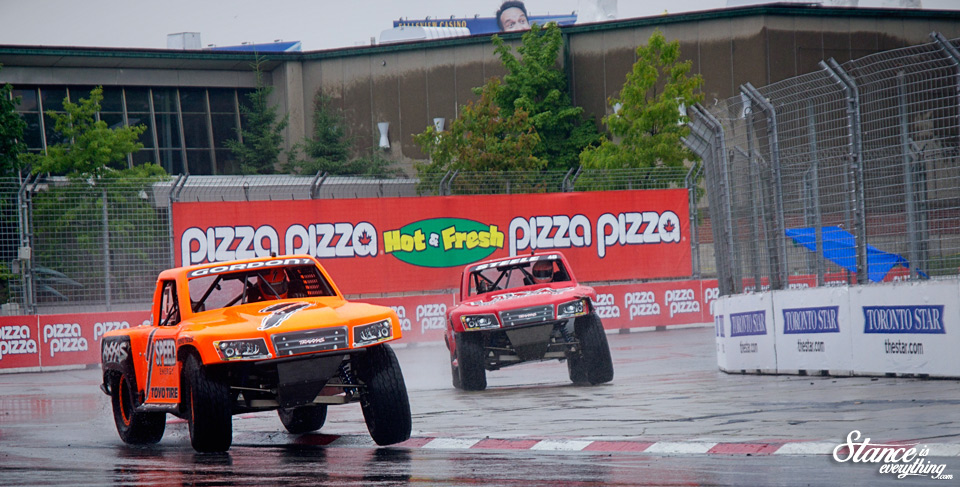 toronto-indy-2015-stadium-super-trucks-robby-gordon-scott-steele