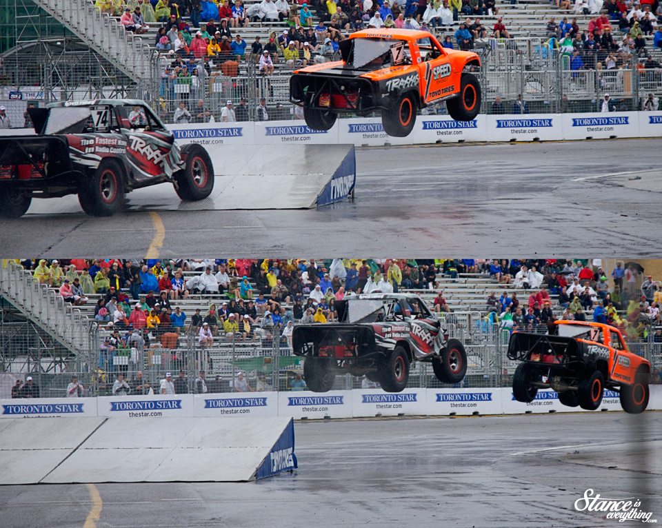toronto-indy-2015-stadium-super-trucks-robby-gordon-sheldon-creed-seq