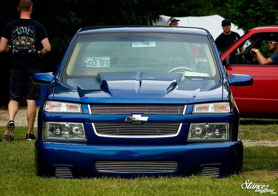 vanfest-2015-chevy-colorado-1