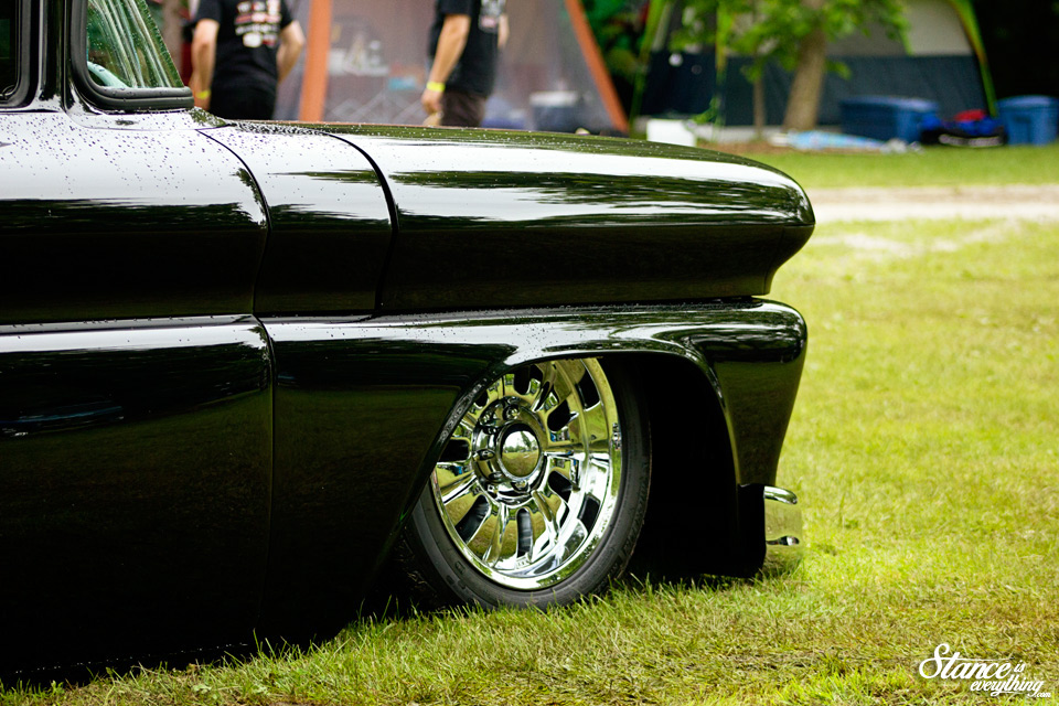 vanfest-2015-chevy-pignose-2