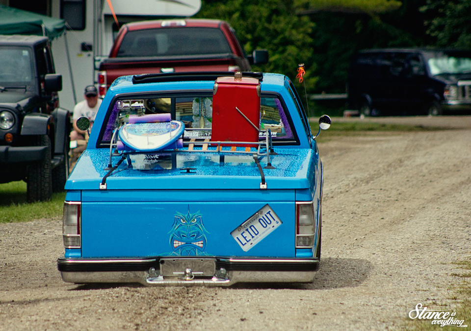 vanfest-2015-chevy-s10-dragging