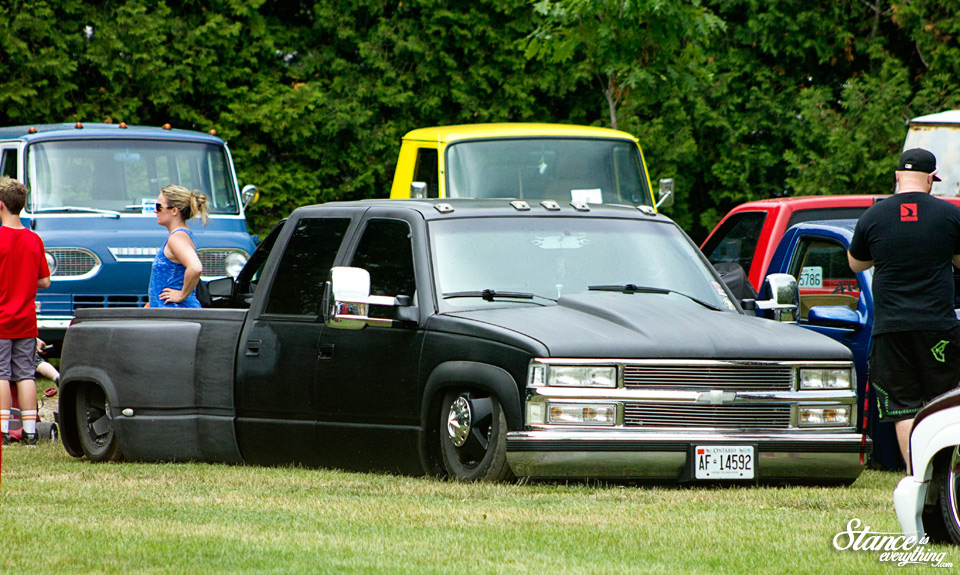 vanfest-2015-chey-bagged-dually