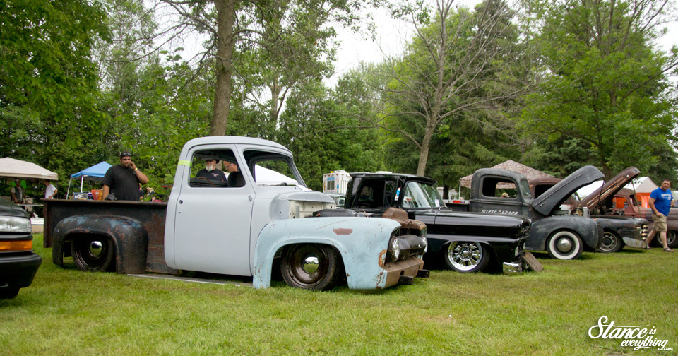 vanfest-2015-ford-f100-mobsteel