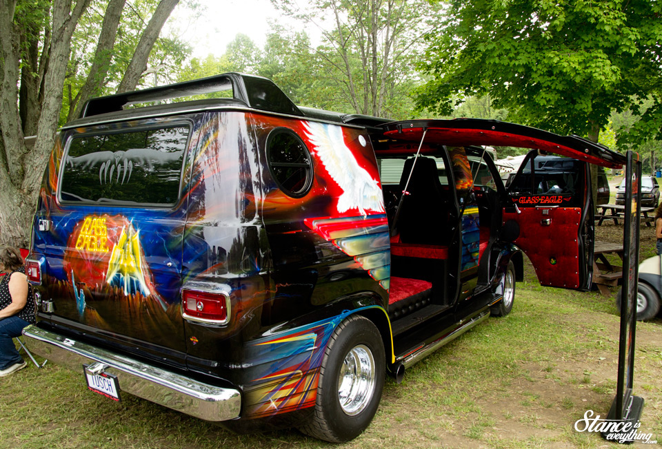 vanfest-2015-van-glass-eagle-3