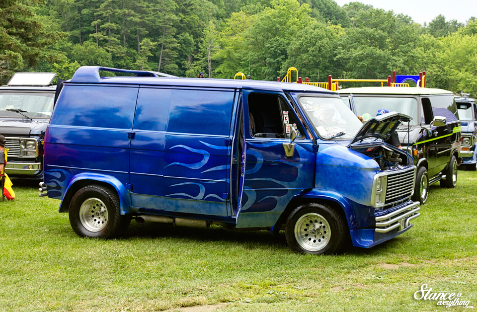 vanfest-2015-van-mean-machine-2