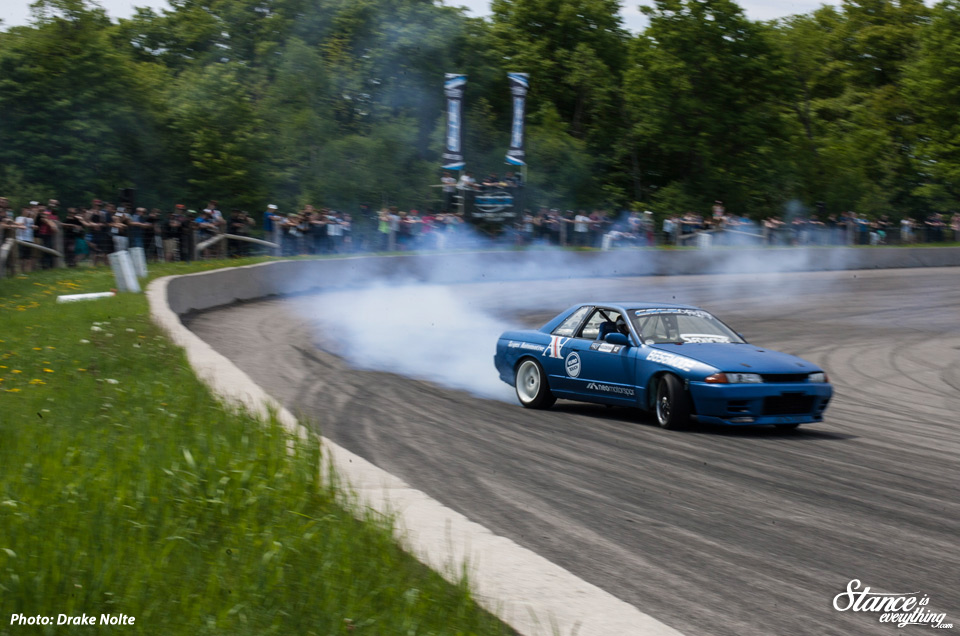 cscs-2015-rd-1-drift-euro-touch