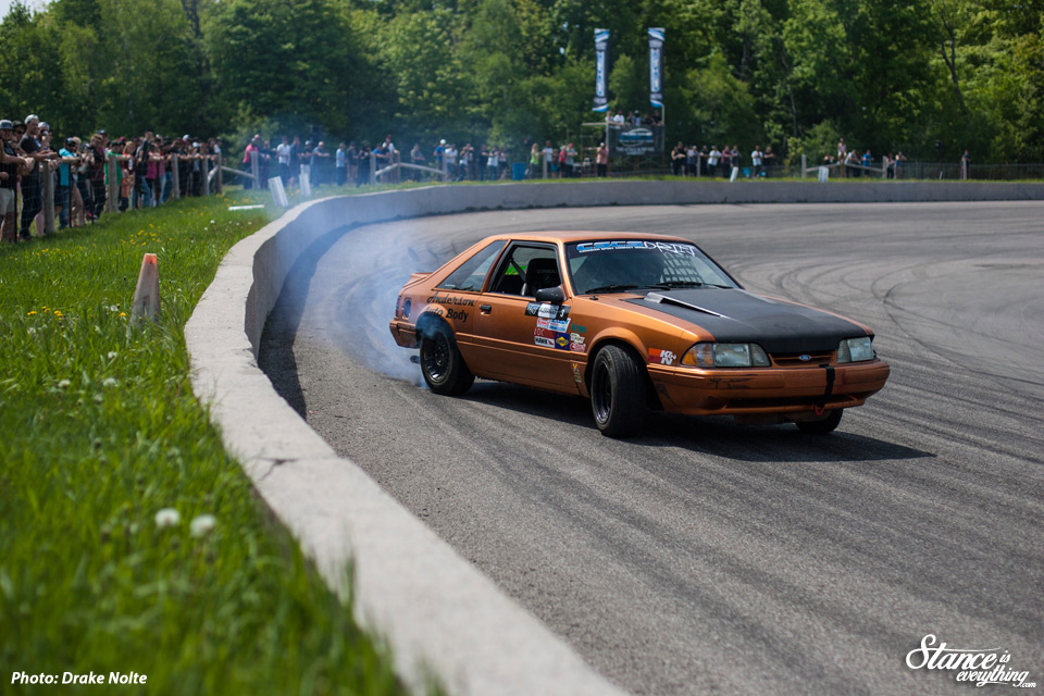 cscs-2015-rd-1-drift-fox-body-mustang-2