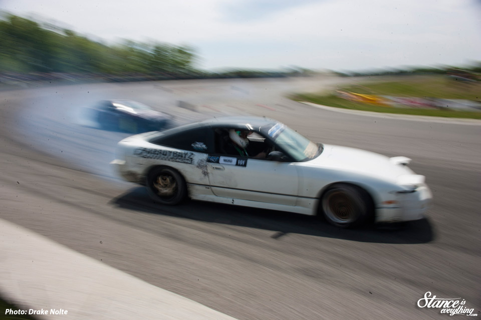 cscs-2015-rd-1-drift-ready-bayz