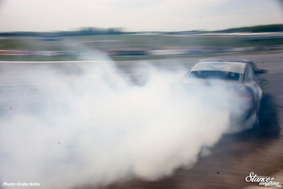 cscs-2015-rd-1-drift-smoke
