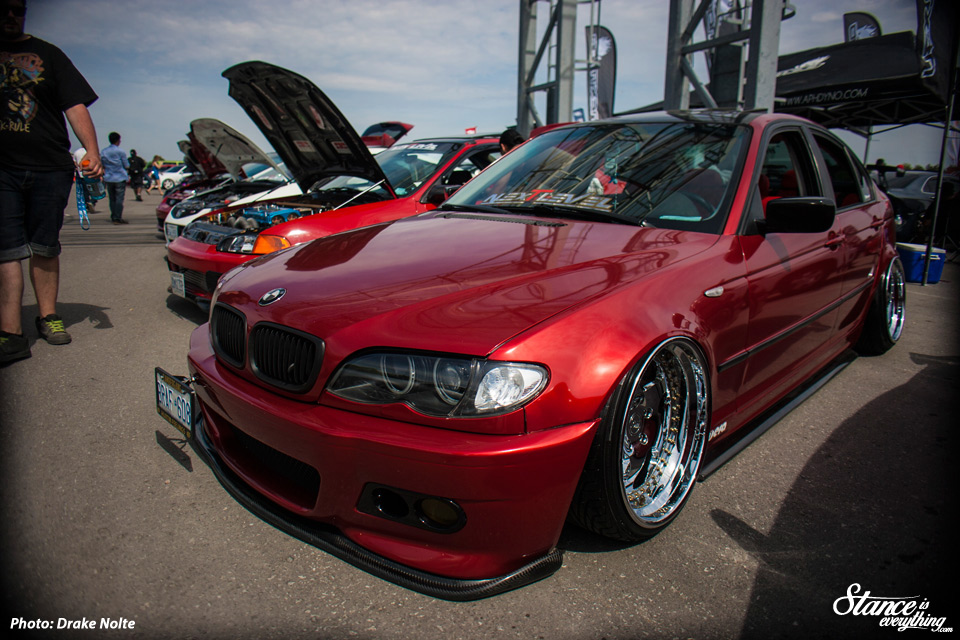 cscs-2015-rd-1-show-and-shine-bagged-bmw-e46