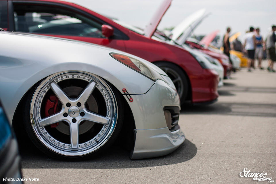 cscs-2015-rd-1-show-and-shine-hyundai-genesis