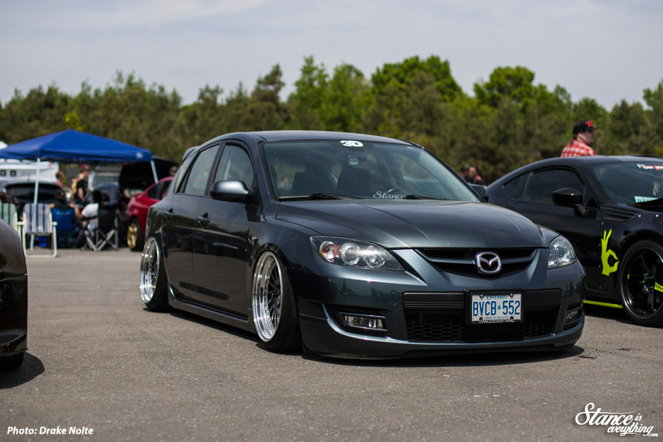 cscs-2015-rd-1-show-and-shine-mazdaspeed3-mtechnica-directionals-1