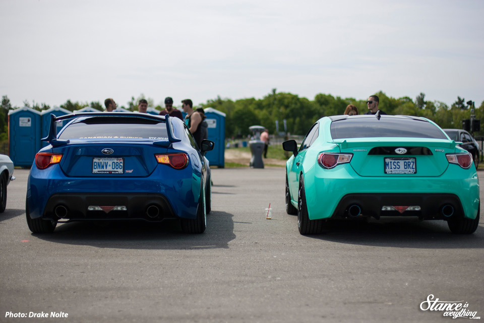 cscs-2015-rd-1-show-and-shine-subaru-brz-2
