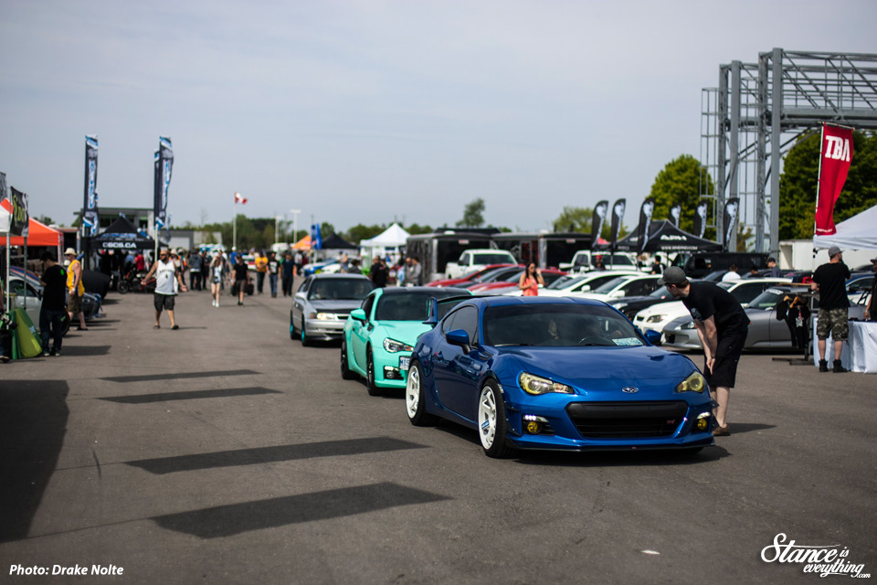 cscs-2015-rd-1-show-and-shine-subaru-brz