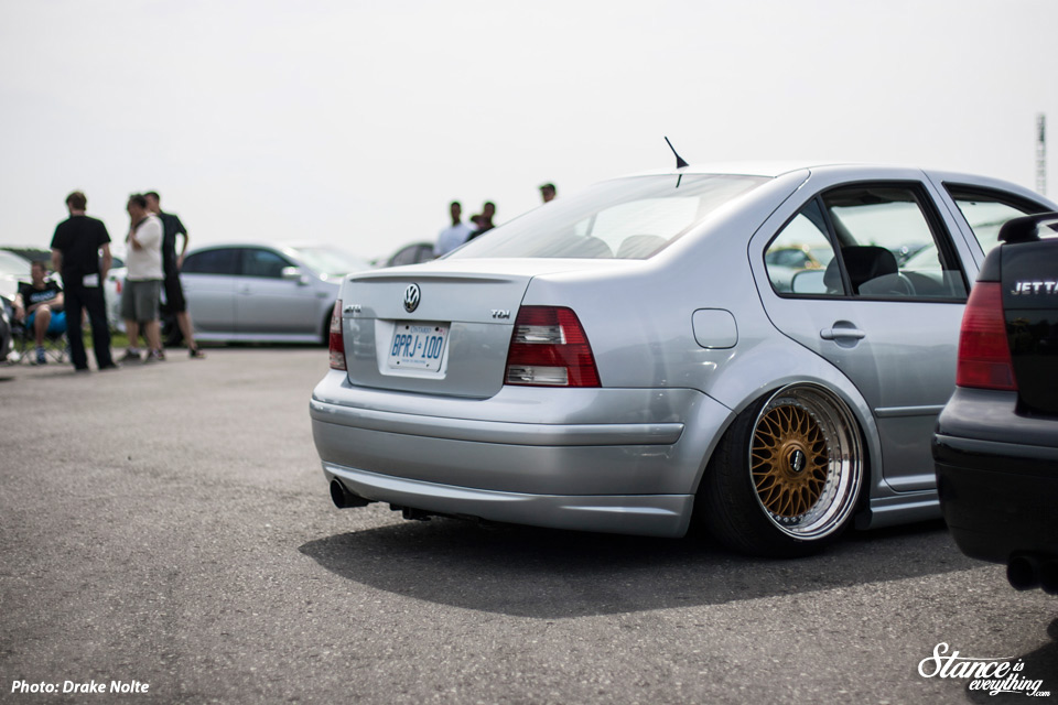 cscs-2015-rd-1-show-and-shine-vw-jetta-style-5