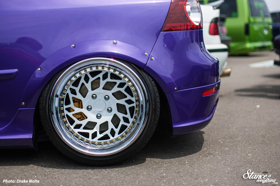 cscs-2015-rd-1-show-and-shine-widebody-gti