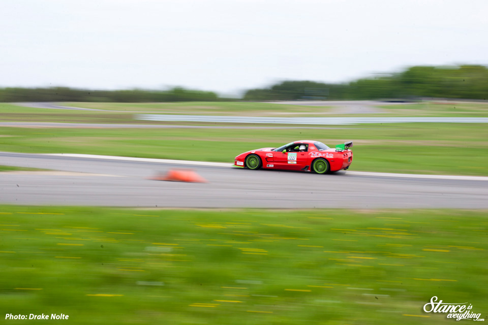 cscs-2015-rd-1-time-attack-corvette