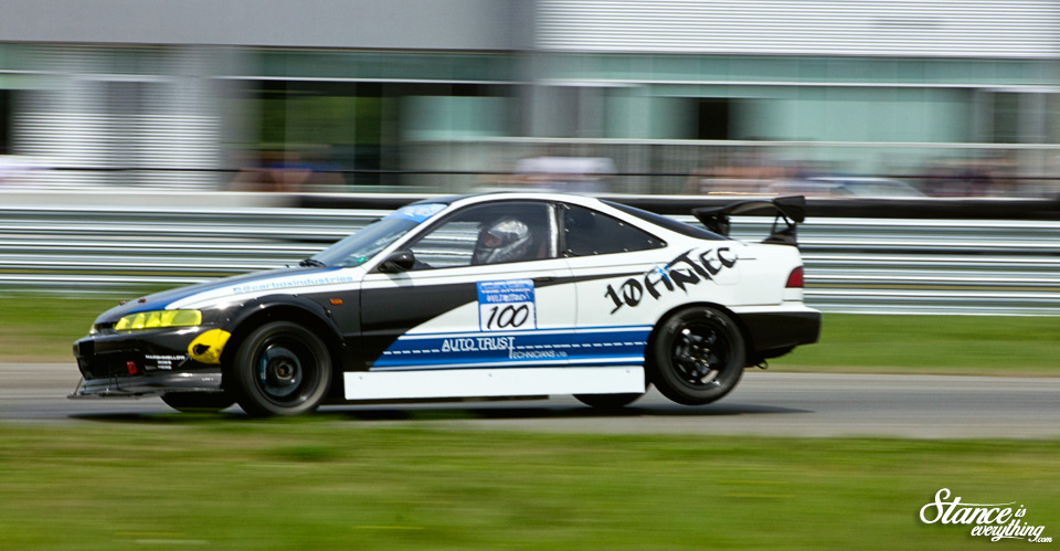 cscs-2015-rd-1-time-attack-integra-3-wheel