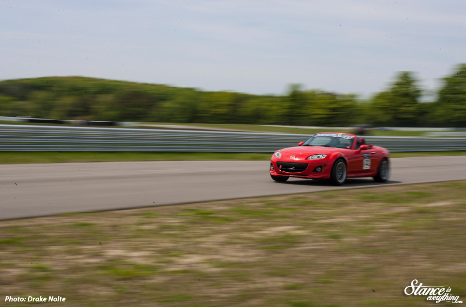 cscs-2015-rd-1-time-attack-miata-1