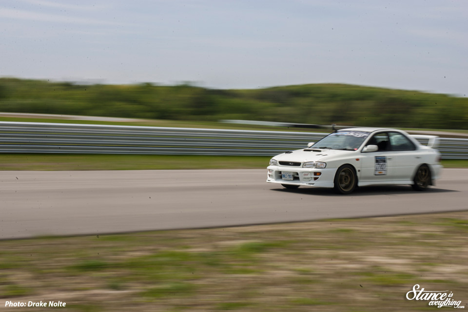 cscs-2015-rd-1-time-attack-subaru