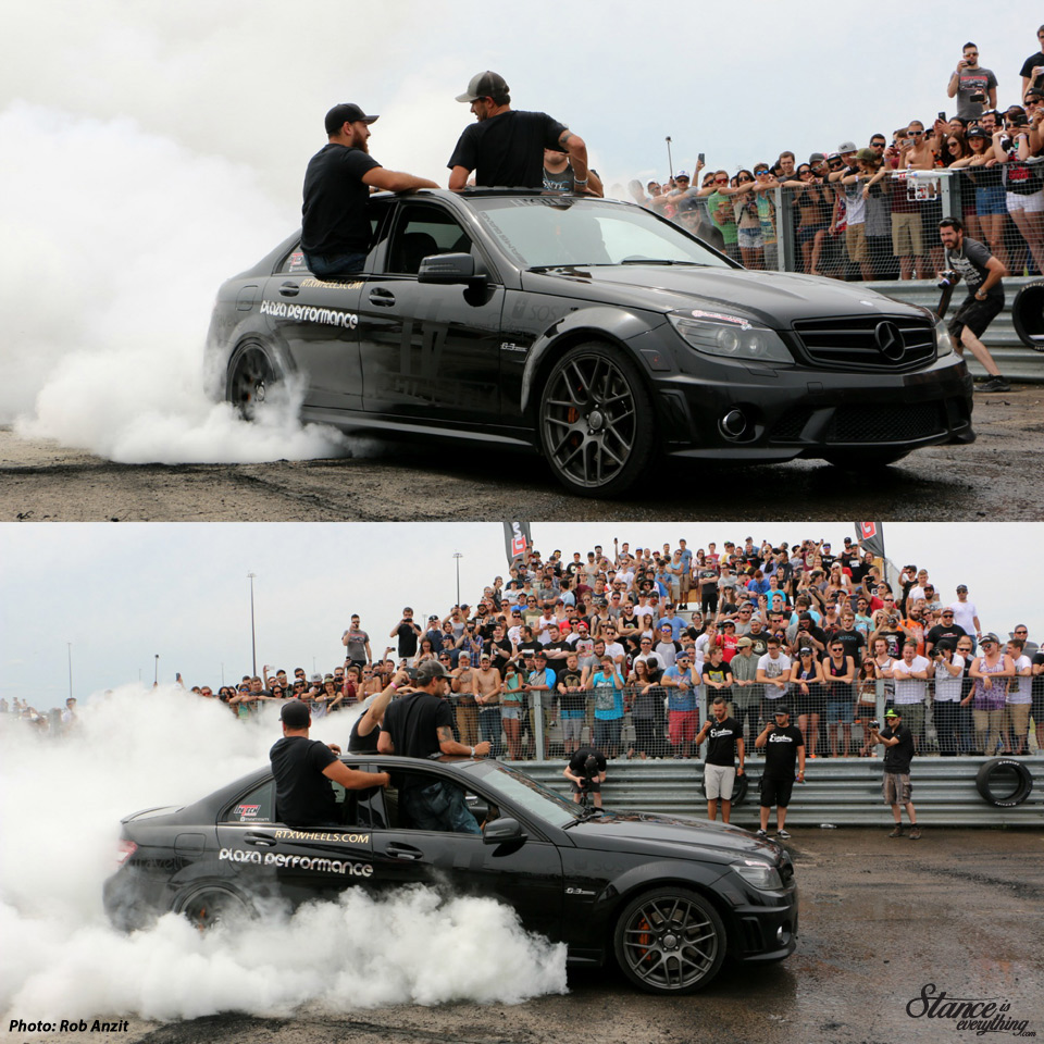 eurokracy-2015-burnout-1