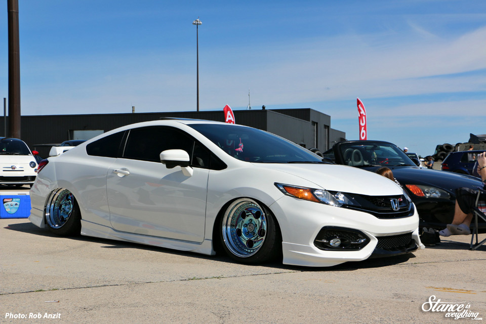 eurokracy-2015-civic-1