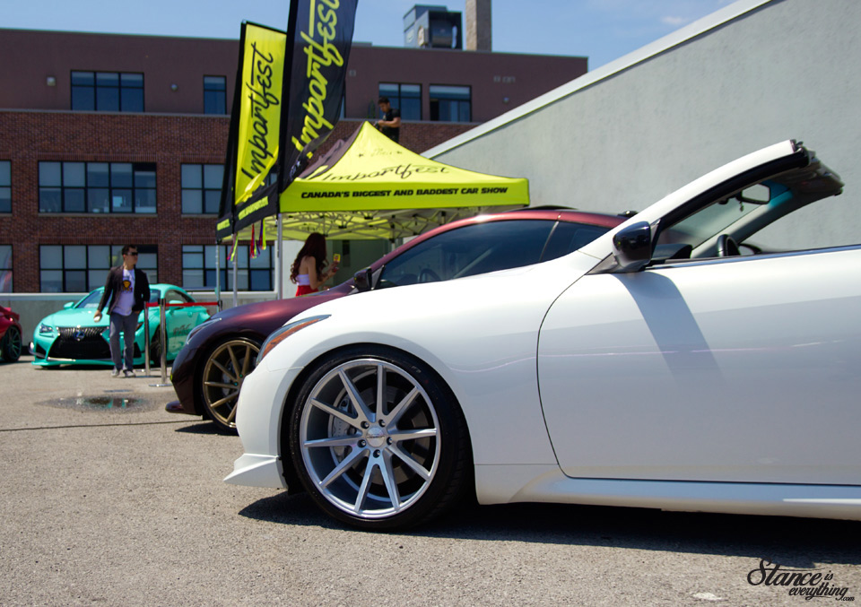 vossen-toronto-pop-up-2015-lineup-2