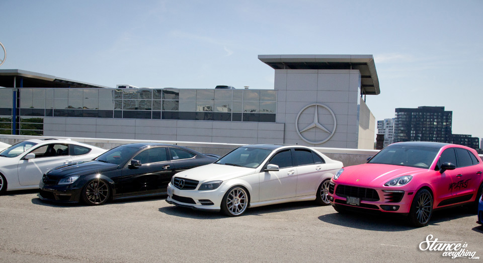 vossen-toronto-pop-up-2015-lineup-3