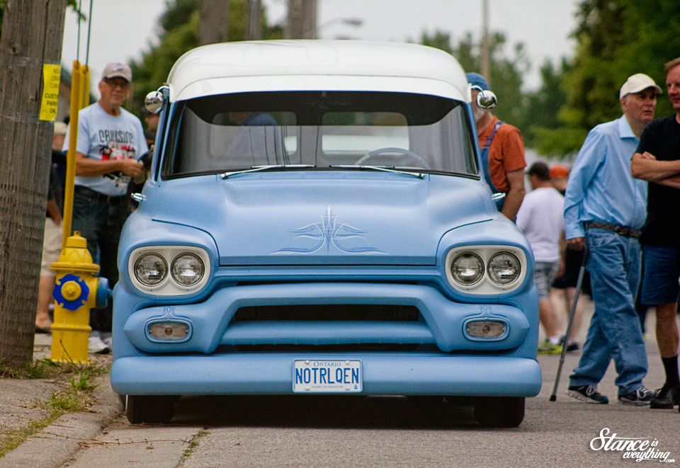 2015-elta-summer-bash-58-chevy-suburban-2