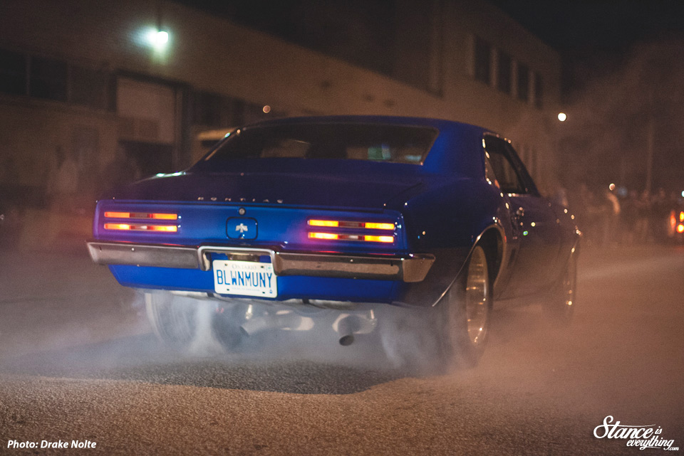 2015-elta-summer-bash-night-time-burnout