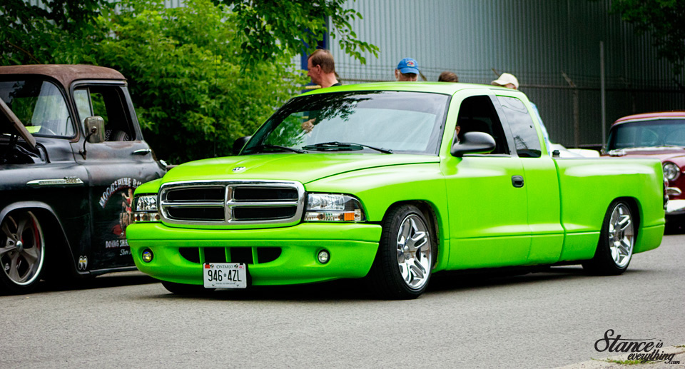elta-summer-bash-green-dodge-bagged