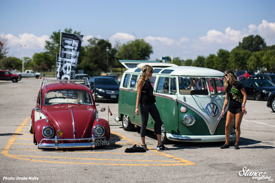 fitted-ontario-place-2015-aircooled-2