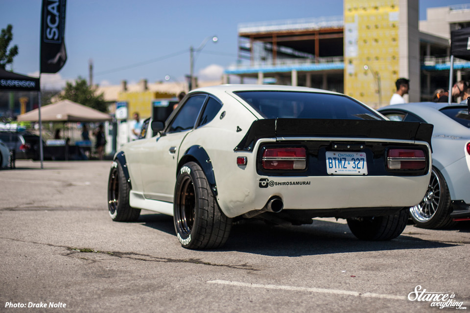fitted-ontario-place-2015-datsun-1