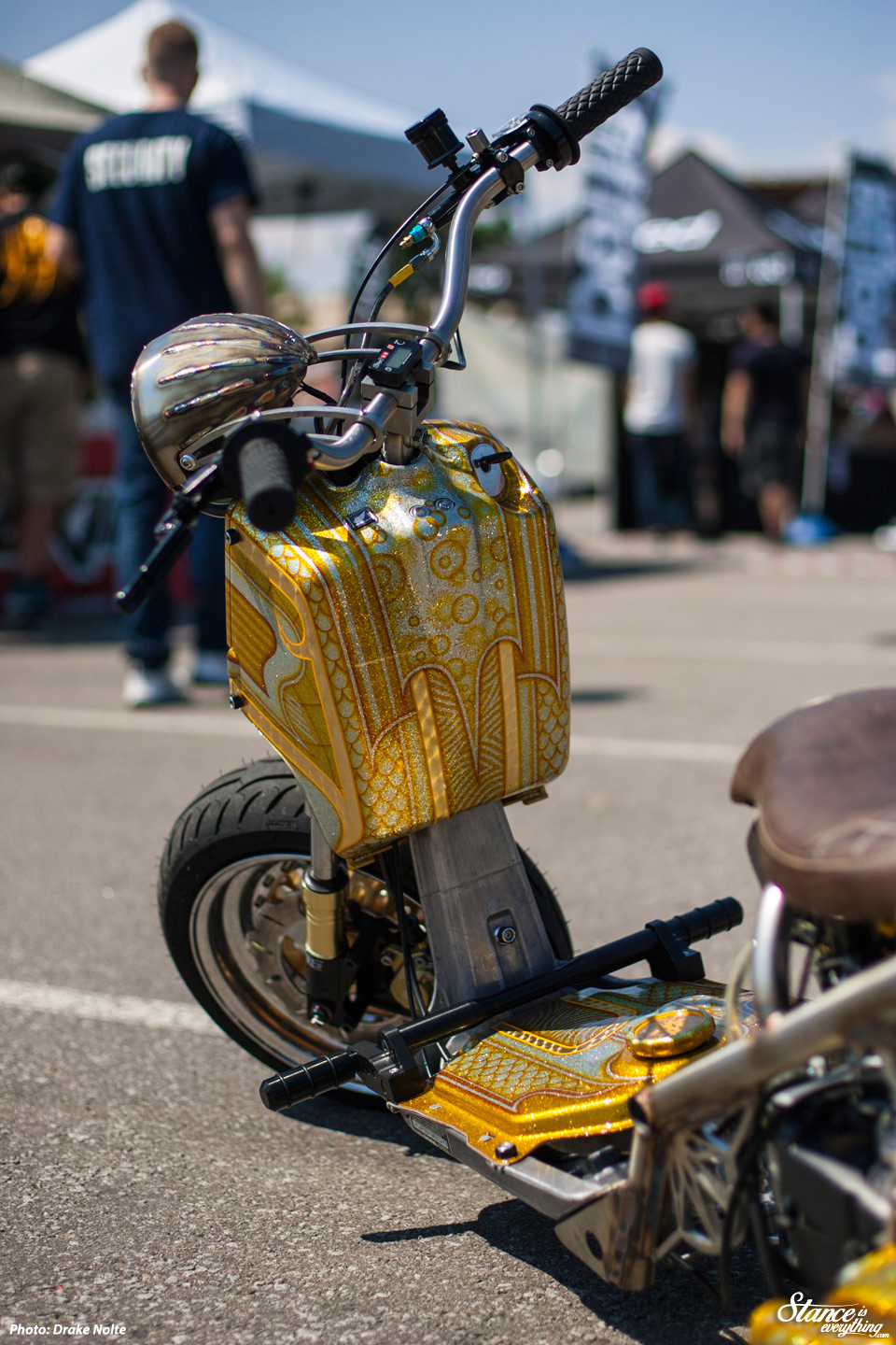 fitted-ontario-place-2015-ruckus-10