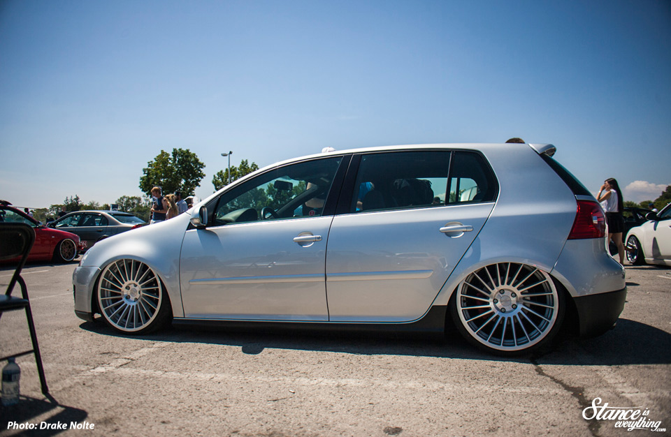 fitted-ontario-place-2015-vw-rotiform-1