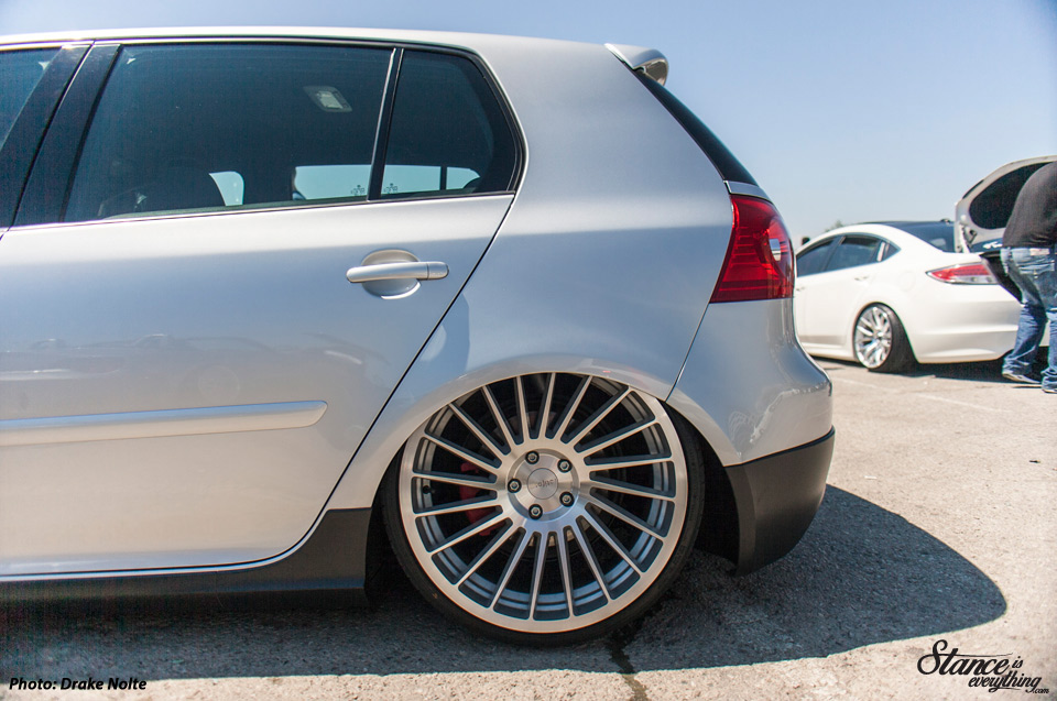 fitted-ontario-place-2015-vw-rotiform-2