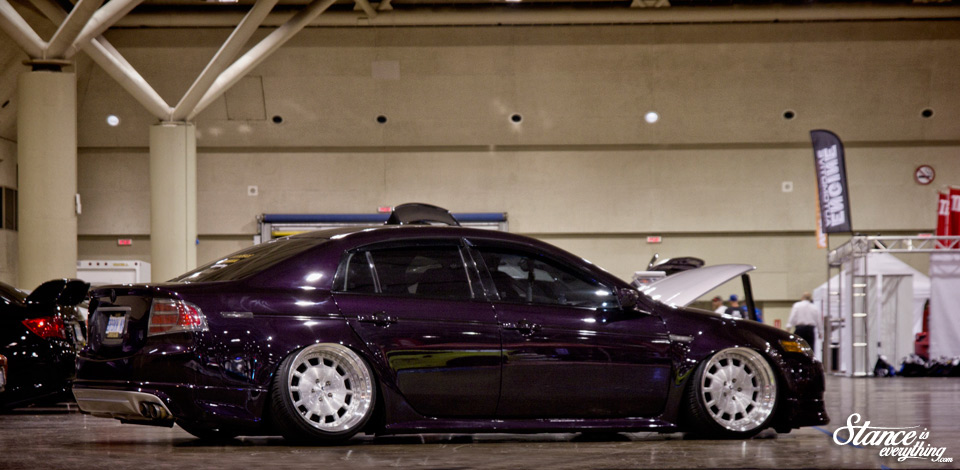 importfest-2015-bagged-luxury-abstract-tl