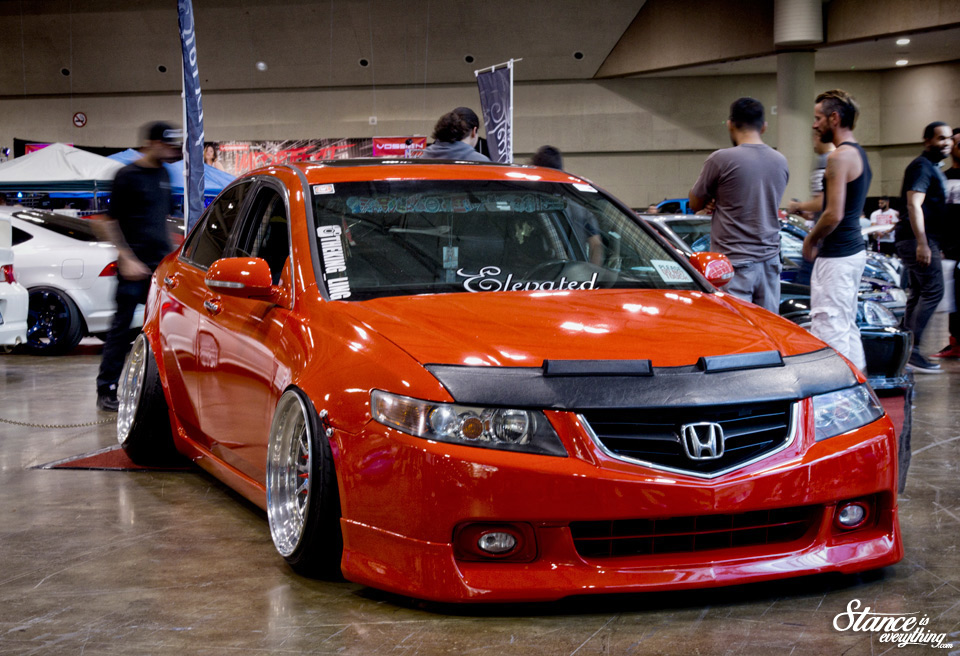 importfest-2015-elevated-acura-1