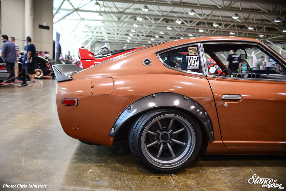 importfest-2015-orange-datsun-34-fitment